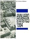 Annuario 1994