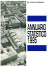 Annuario 1995
