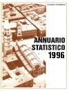 Annuario 1996