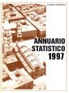Annuario 1997