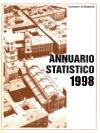 Annuario 1998
