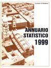 Annuario 1999