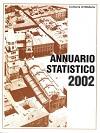 Annuario 2002