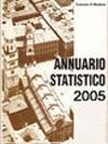Annuario 2005
