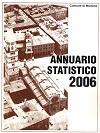 annuario 2006