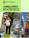 annuario2012_100x133