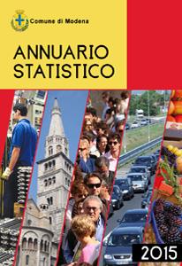 annuario statisticao 2015