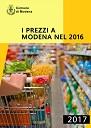 prezzi_2016_p.jpg